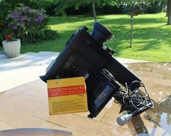 Camera Canon 312 XL - S CANOSOUND