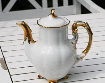 Vintage jug
