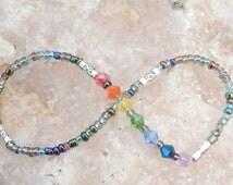 from Jamal gay 7 lesbian jewelry