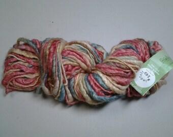 COLINETTE -Shimmer 5, Bulky yarn