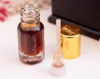 Oud Oil-100% Genuine Saudi Arabian Oud made from Agarwood Premium