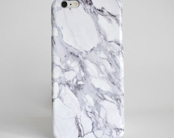 Marble Phone Case, iPhone 8 case, Marble iPhone 8plus case, iPhone 7 Case, Samsung Galaxy S7 Case iPhone 6S Case iPhone SE Case Samsung G S8