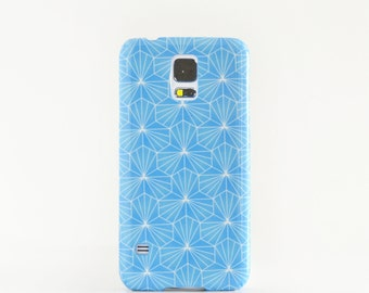 Phone Case Blue Diamond iPhone 7 Case Diamond Samsung Galaxy s8 Cover IPhone SE Case Samsung Galaxy S6 Case iPhone 7+ Case phone 6plus cover