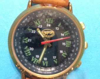 Reduced! Vintage Spirit of St. Louis Marksman Watch