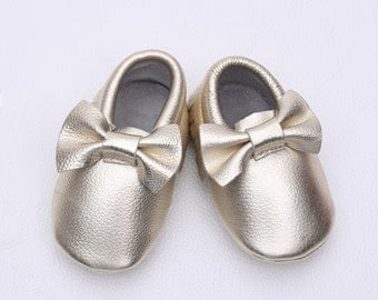 silver shoes,baby leather shoes,baby shoes on sale,baby shoes for girls,baby shoes,baby girls shoes,baby shoes size,baby shoe sizes
