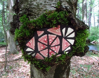 Tree Art Photograph