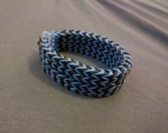 Bracelet Rubber Bands