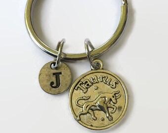 Taurus gift   Etsy