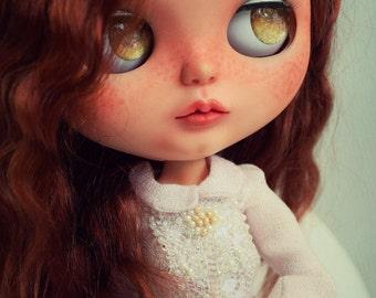 Alice (custom Blythe) SOLD