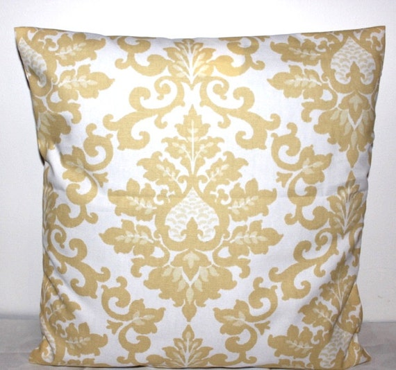 Decorative Pillows For Fall : HALLOWEEN SALE FALL Colors Pillow case Pillows Decorative