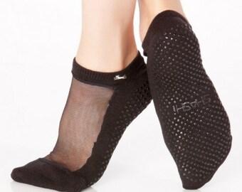 CLASSIC Regular Toe