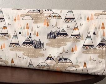 Woodland Oak by Art Gallery Fabrics, 1/2 Yard Cotton Fabric
