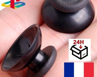 Joystick thumbstick analog joystick controller ps4 console