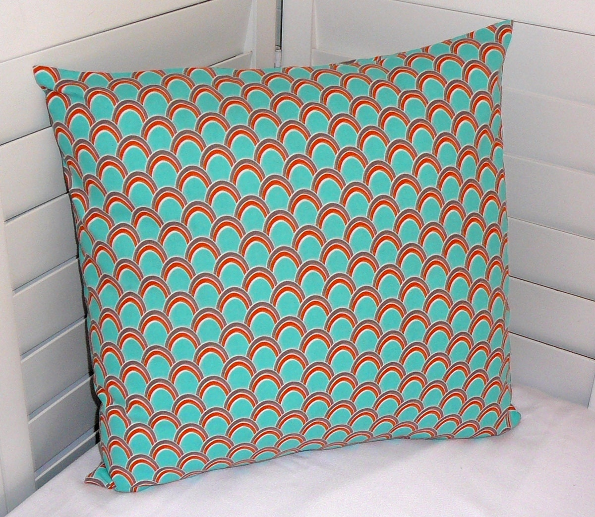 Throw Pillow Inserts 18 X 18 : Pillow Covers 18 x 18 Throw Pillow Covers