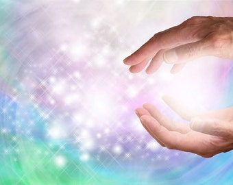 1 Question Psychic Reading - With Short Answer