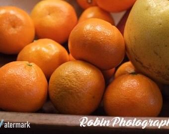 Orange You glad I took this photo