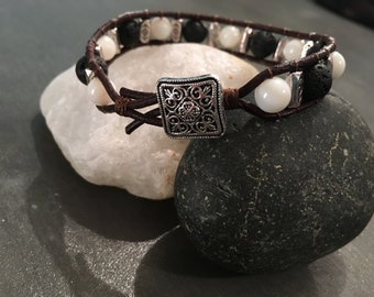 The Harmony Bracelet