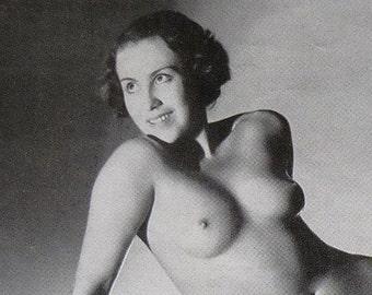 porno vintage francais escort clichy