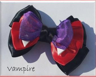 Vampire Bow