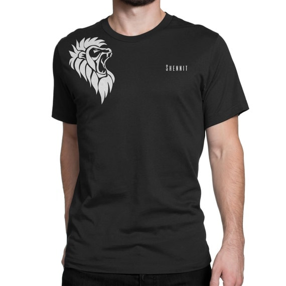 Shennit Brand Dutch Designer for Men