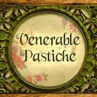 VenerablePastiche