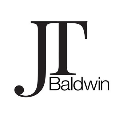 jtbaldwin