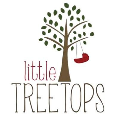 littletreetopsbaby