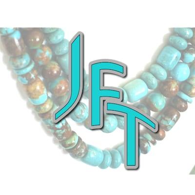 JewelryfromTucson