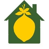 houseintheorchard