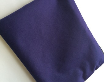 Purple Little Bag, Moonpads Wet Bags - Limited Edition Carrying Bag for Fabric Reusable Menstrual Pads