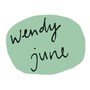 wendyjune