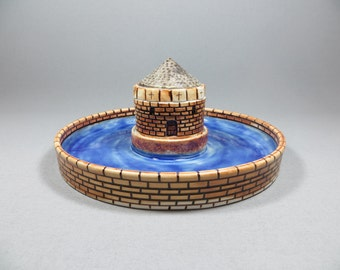 Castle Chip and Dip Set