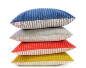 Cushion cover - Abacus