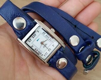 Vintage La Mer Watch