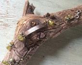 Nature Girl Bracelet