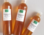 Natural Body Oil | Fragrance Body Oil | Moisturizing Body Oil | Thank you gift