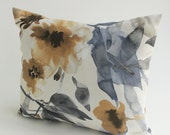 """Two Pillow covers-set of two pillows 17""""x14"""""""