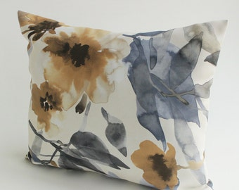 """Home decor-Two Pillow covers-set of two pillows 17""""x14"""""""