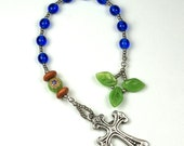 Psalms of Hope Chaplet Reserved for Ann