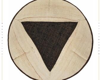 Jewish kippah yarmulke yamaka kippa. Purim.