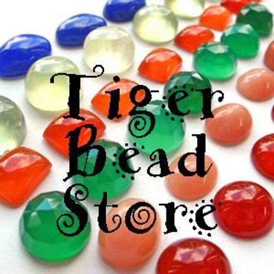 TigerBeads