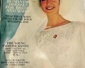 1967 Aug./Sept. 1967 Bride's Magazine