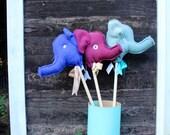 Hobby Elephant