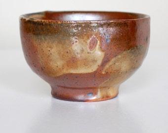 shino rice bowl
