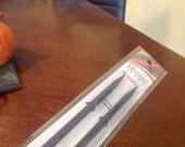 US 10.5 Single Point Dreamz Knitting Needle