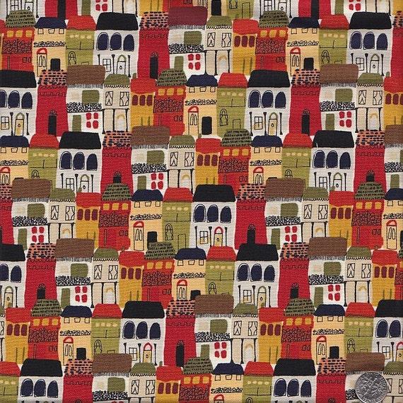 dear stella designs town country london city suburb half. Black Bedroom Furniture Sets. Home Design Ideas