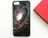 Galaxy on Phone Case -  Outer Space ,Milky Way, Galaxy on phone case, iPhone 6S, iPhone 5S, iPhone 6 Plus