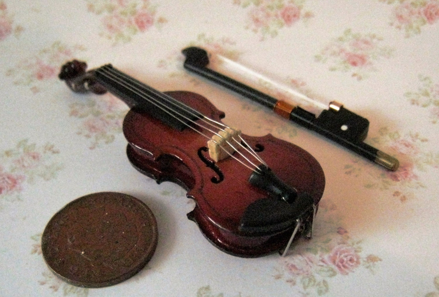 how to buy a violin for your child