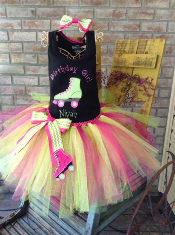 nice roller skating party outfits 10