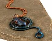 Ancient Jewelry, Primitive Jewelry, Tribal Jewelry